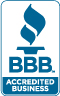 Click here to view our BBB review
