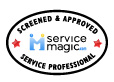 Archadeck Hennepin County on Service Magic
